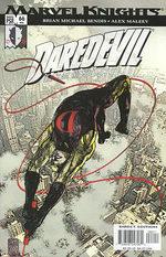 Daredevil 66
