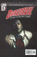Daredevil 67