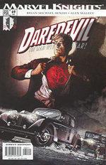 Daredevil 69