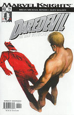 Daredevil 70