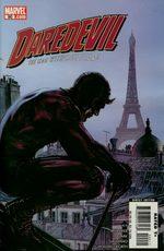 Daredevil 90