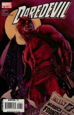 Daredevil 93
