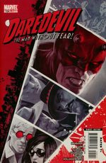 Daredevil 104