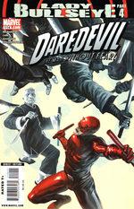 Daredevil 114