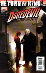 Daredevil 117