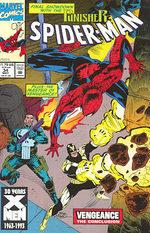 Spider-Man 34