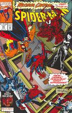 Spider-Man 35