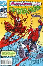 Spider-Man 37