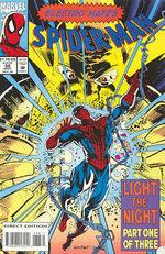 Spider-Man 38