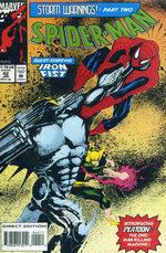 Spider-Man 42
