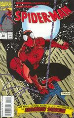 Spider-Man 44