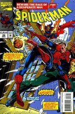 Spider-Man 46