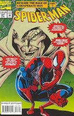 Spider-Man 47