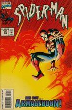 Spider-Man 59