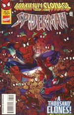Spider-Man 61