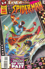 Spider-Man 62