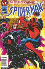 Spider-Man 66