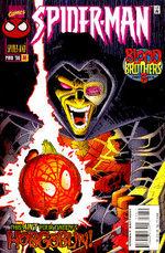 Spider-Man 68