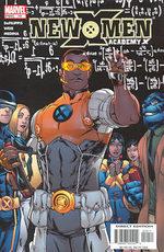 New X-Men 10