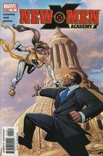 New X-Men 11