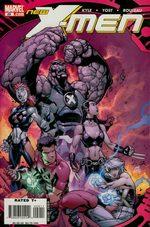 New X-Men 29