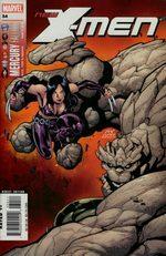 New X-Men 34