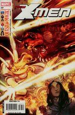 New X-Men 37