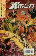 New X-Men 38