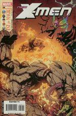 New X-Men 39