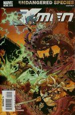 New X-Men 40