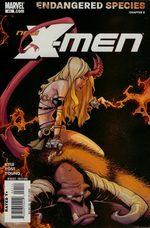 New X-Men 41