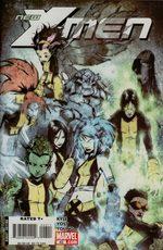 New X-Men 43