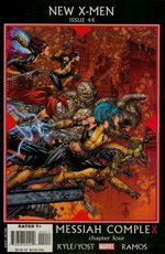 New X-Men 44