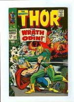 Thor # 147