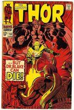 Thor # 153