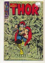 Thor # 154