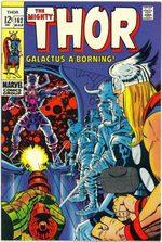Thor 162