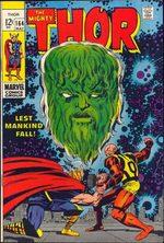 Thor 164