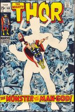 Thor 169