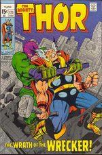Thor 171