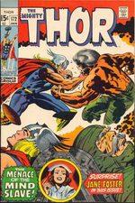 Thor 172