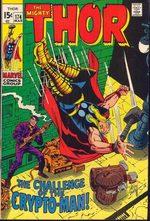 Thor 174
