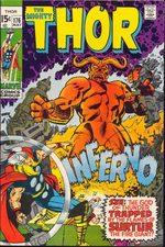 Thor 176
