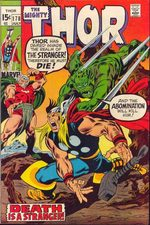 Thor 178