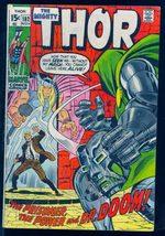 Thor 182