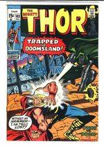 Thor 183