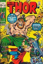 Thor 184