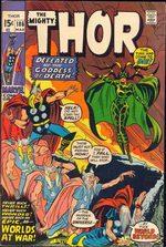 Thor 186