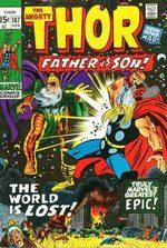 Thor 187