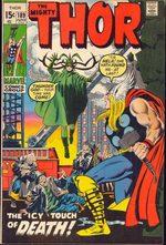 Thor 189